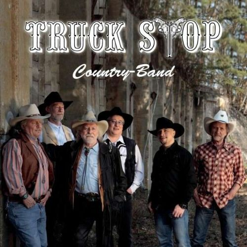 Country-Band