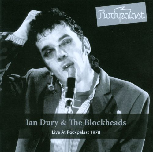 ian dury sex and drugs and rock and roll live stream in Massachusetts