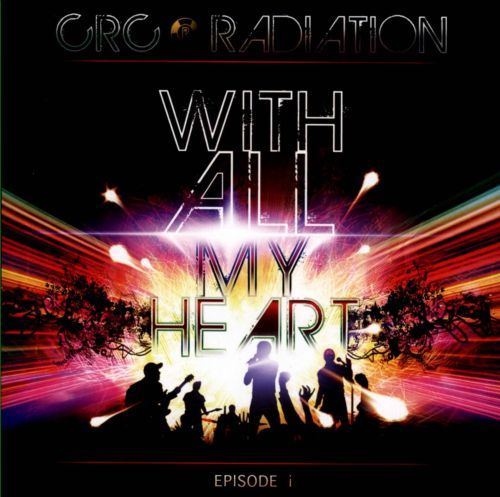 With All My Heart: Episode I