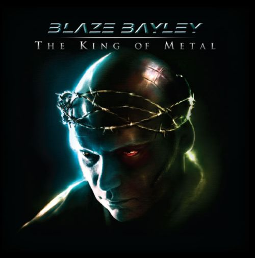The King of Metal