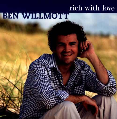 Rich with Love