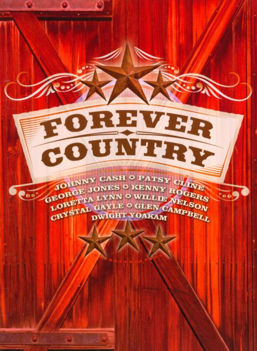 Forever Country [Somerset]