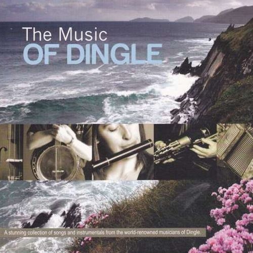 The Music of Dingle