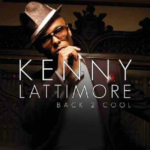 Love will find a way lyrics kenny lattimore
