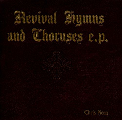 Revival Hymns and Choruses EP