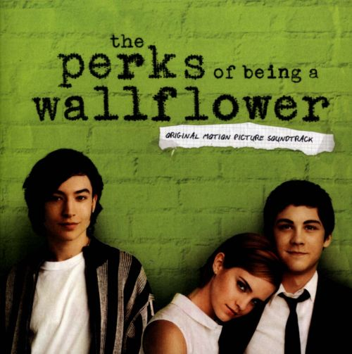 the perks of being a wallflower full movie google drive