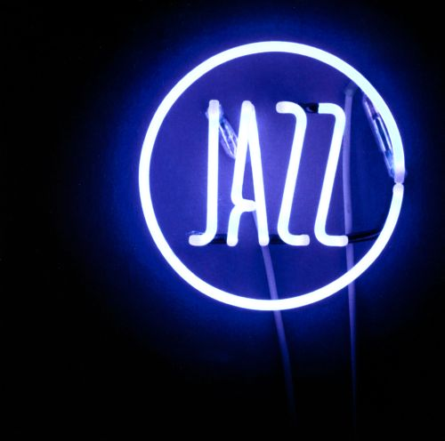 Jazz a Les Fosques, Vol. 1