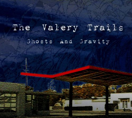 Ghosts And Gravity