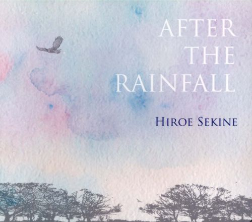 After the Rainfall