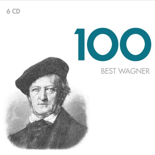100 Best Wagner