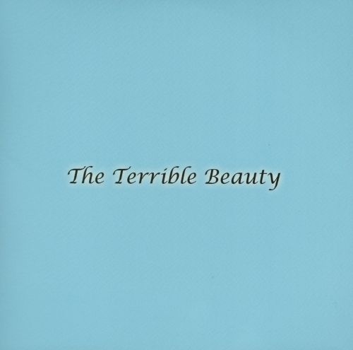 The  Terrible Beauty