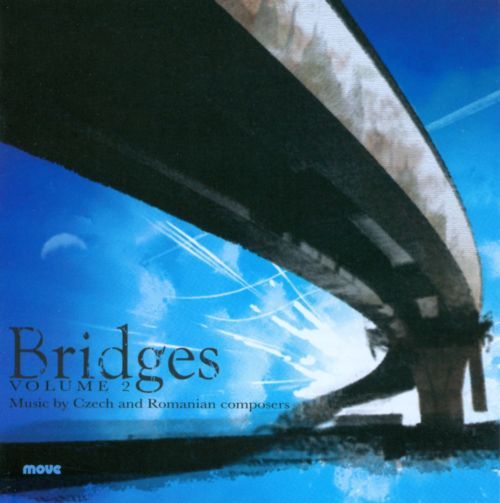 Bridges, Vol. 2