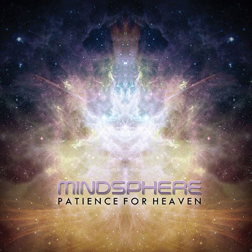 Patience for Heaven