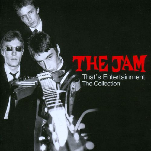 That's Entertainment: The Collection