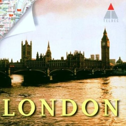 Music From London