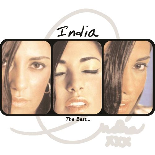 The  Best Of India