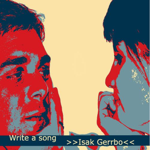 Write a Song