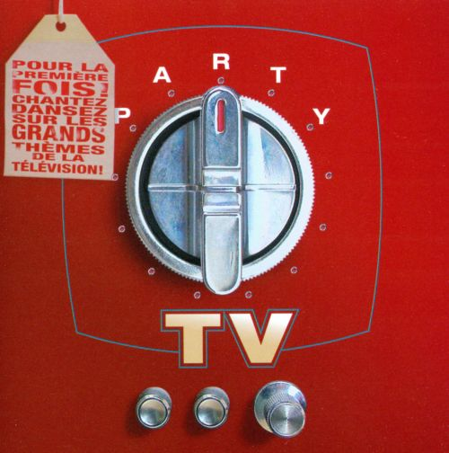 Party TV