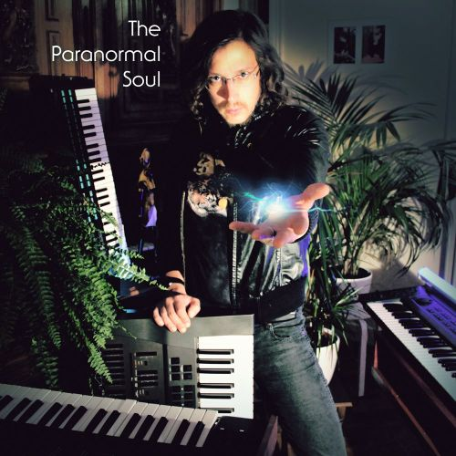 The Paranormal Soul