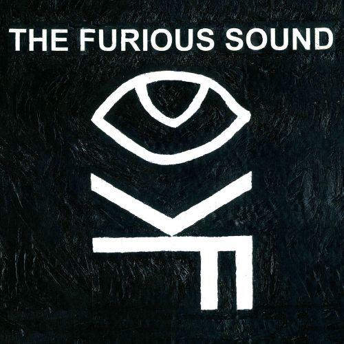 The Furious Sound