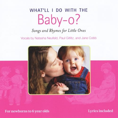 What'll I Do with the Baby-O