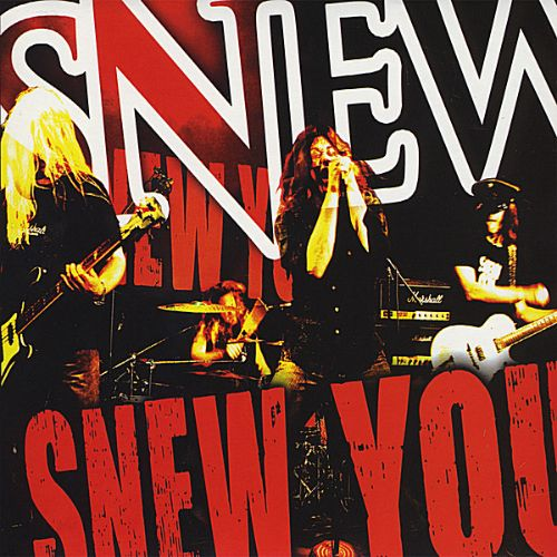 Snew You
