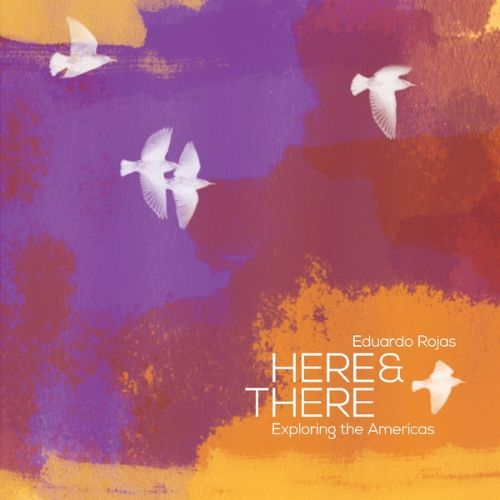 Here & There: Exploring the Americas