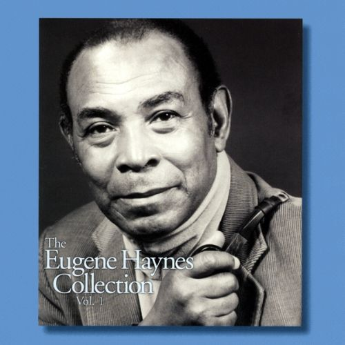 The Eugene Haynes Collection