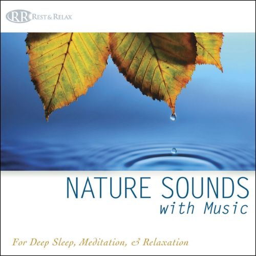 Nature Sounds with Music