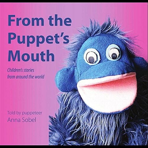 From the Puppet's Mouth