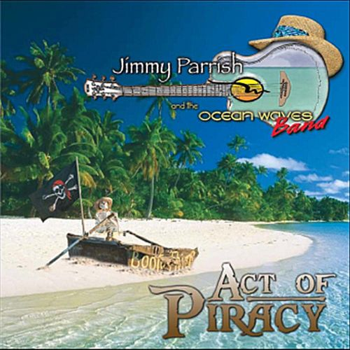 Act of Piracy