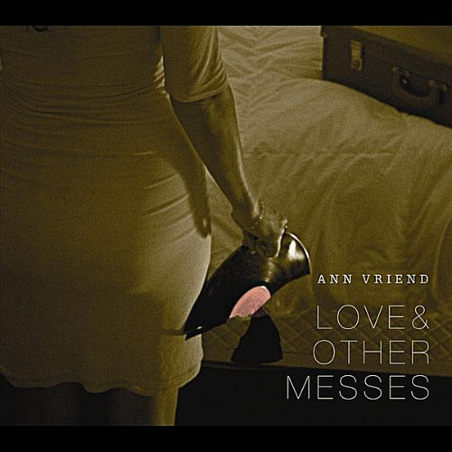 Love & Other Messes
