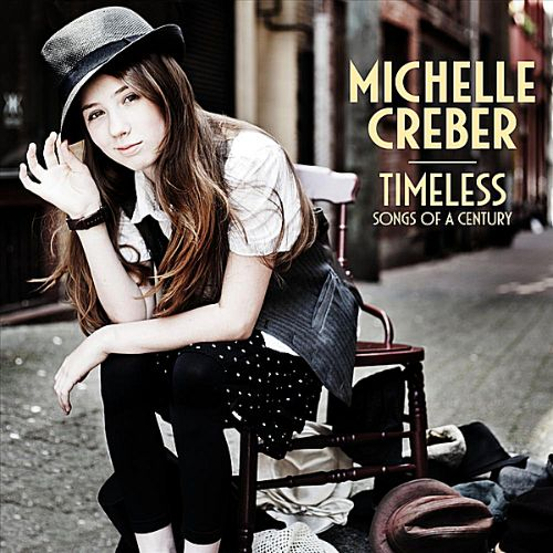 Timeless: Songs of a Century