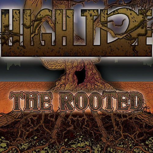 The Rooted