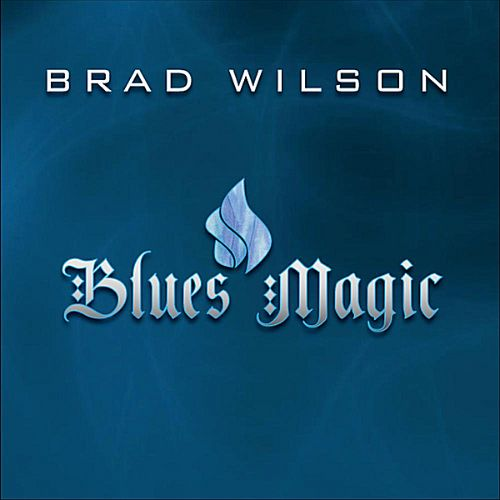 Blues Magic