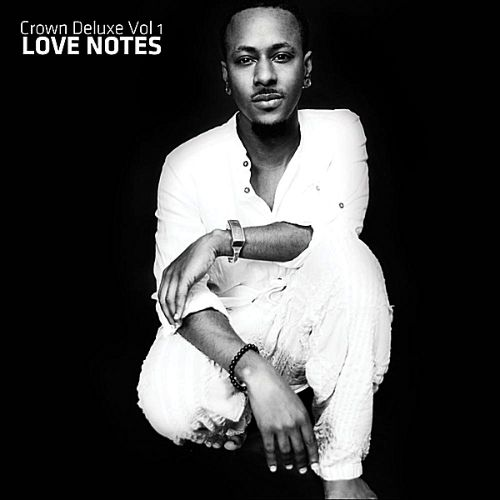 Crown Deluxe 1: Love Notes