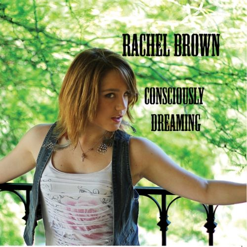 Consciously Dreaming EP