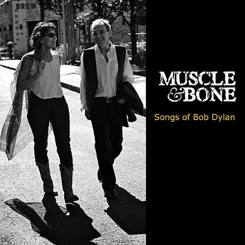 Songs of Bob Dylan