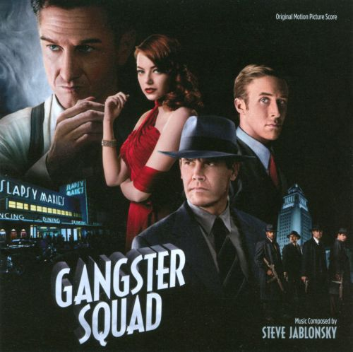 gangster squad uptobox