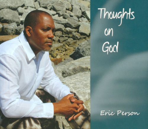 Thoughts On God