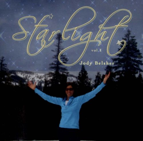 Star Light, Vol. 1