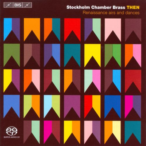 Suite+Renaissance%2C+for+brass+ensemble