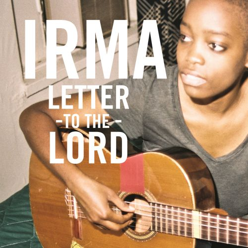 Letter to the Lord