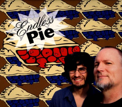 Endless Pie