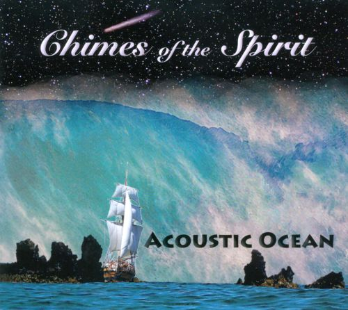 Chimes of the Spirit