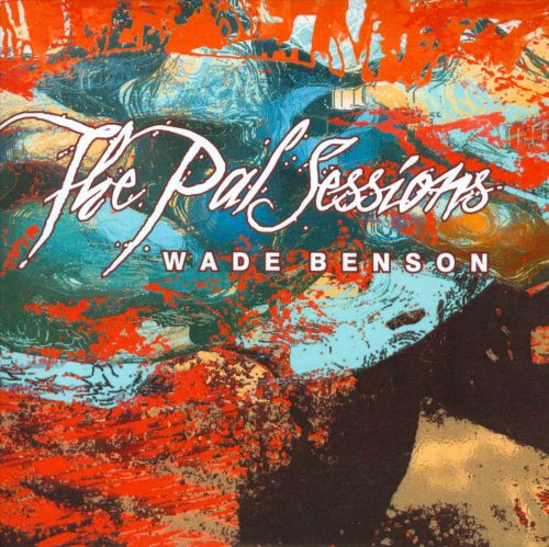 The Pal Sessions