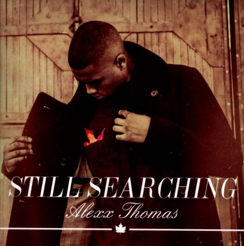 Still Searching