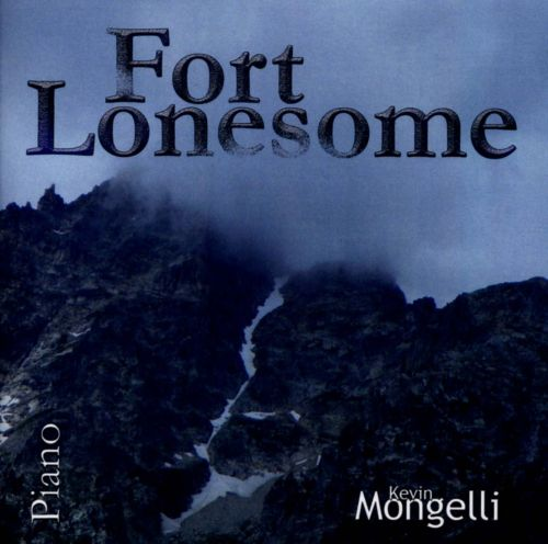 Fort Lonesome
