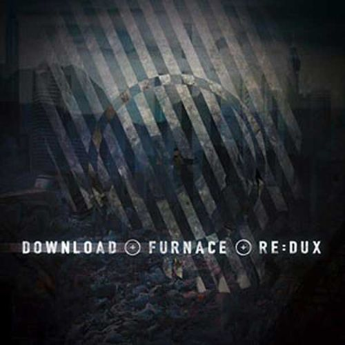 Furnace Re:Dux