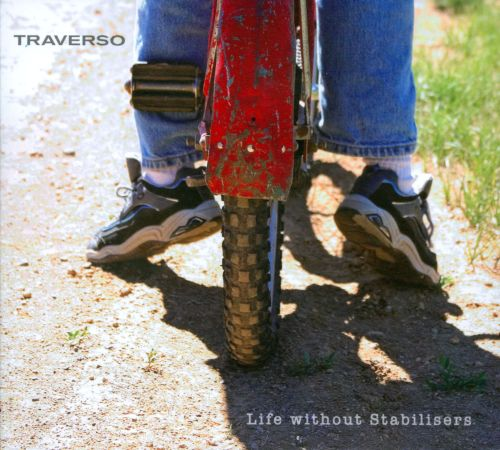 Life Without Stabilisers